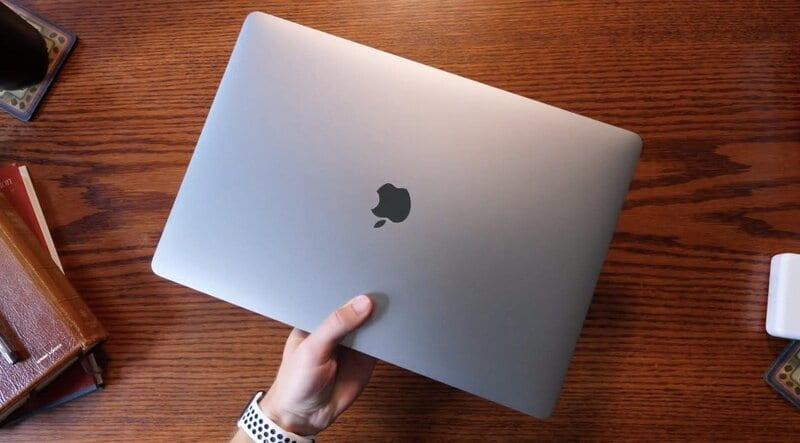 فروش سه ماهه رایانه های شخصی و تبلت ها در ایالات متحده 17 درصد افزایش یافته است - چیکاو