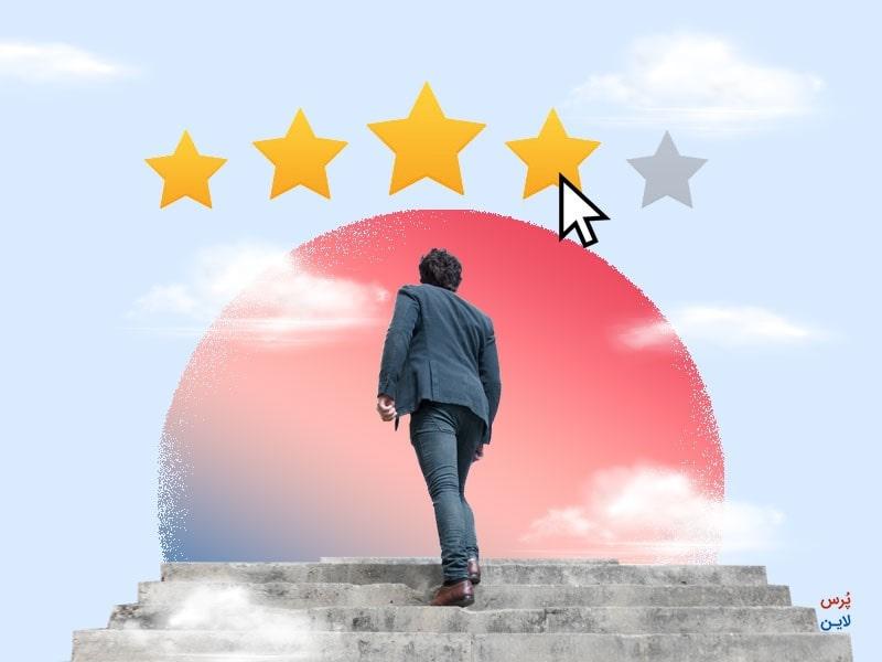 7 راهکار مهم و عملی برای مدیریت تیمها در زمان دورکاری - چیکاو