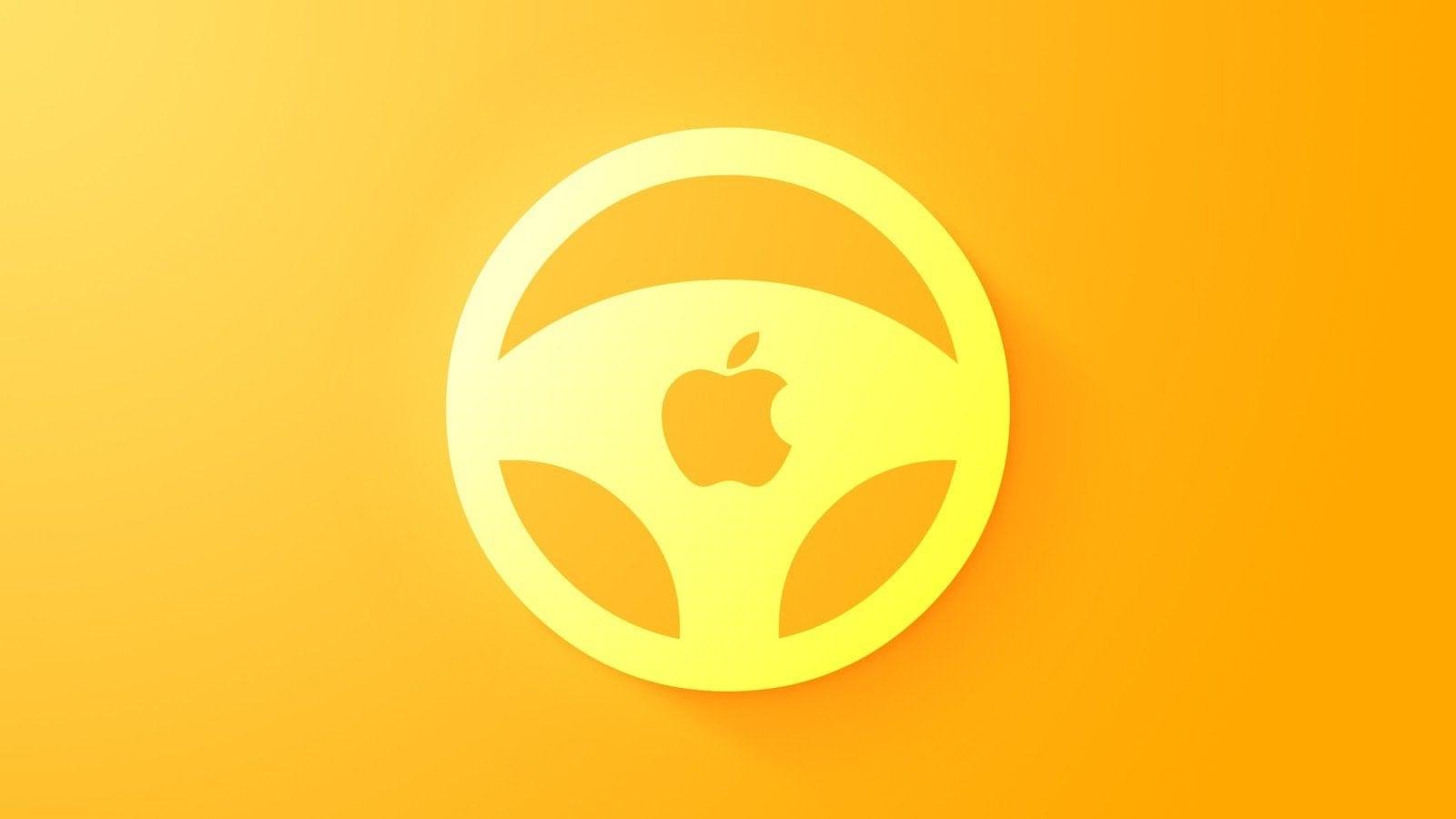 براساس گزارش ها، اپل ممکن است برای تولید خودرو خود با تویوتا همکاری کند - چیکاو