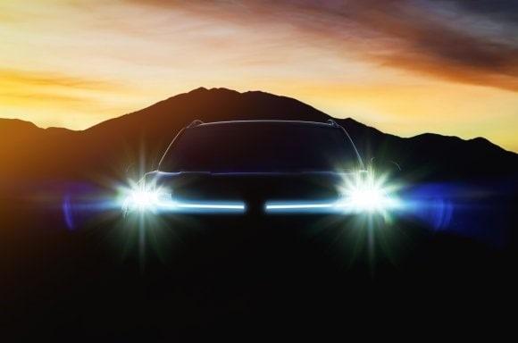 همکاری اپل با شرکت خودروسازی تویوتا - چیکاو