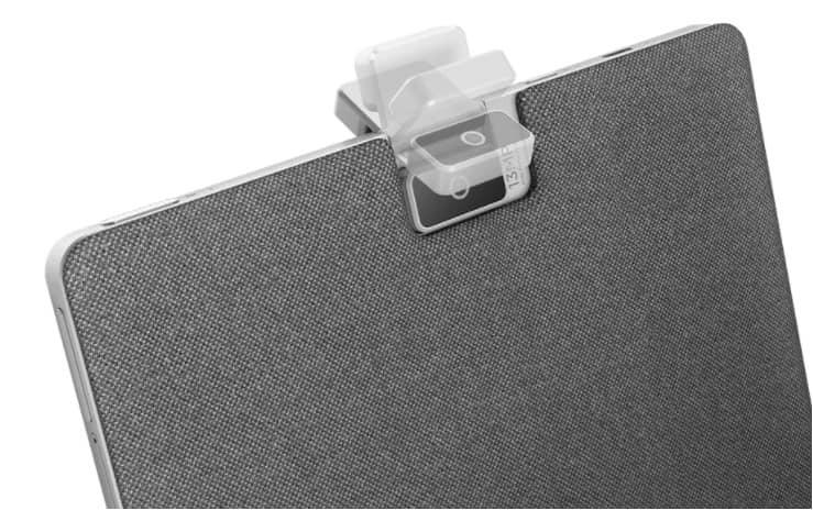 طراحی تبلت 11 اینچی HP - چیکاو