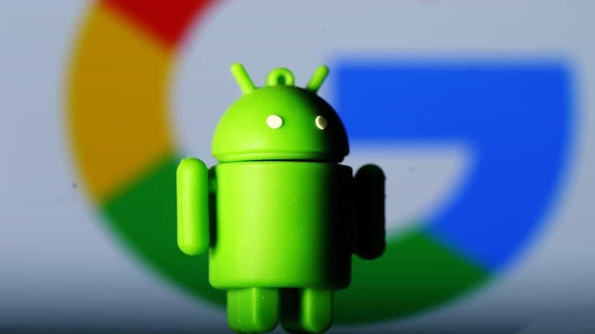 میلیون ها دستگاه اندرویدی پشتیبانی از برخی سرویسها و خدمات گوگل را از دست داده اند - چیکاو