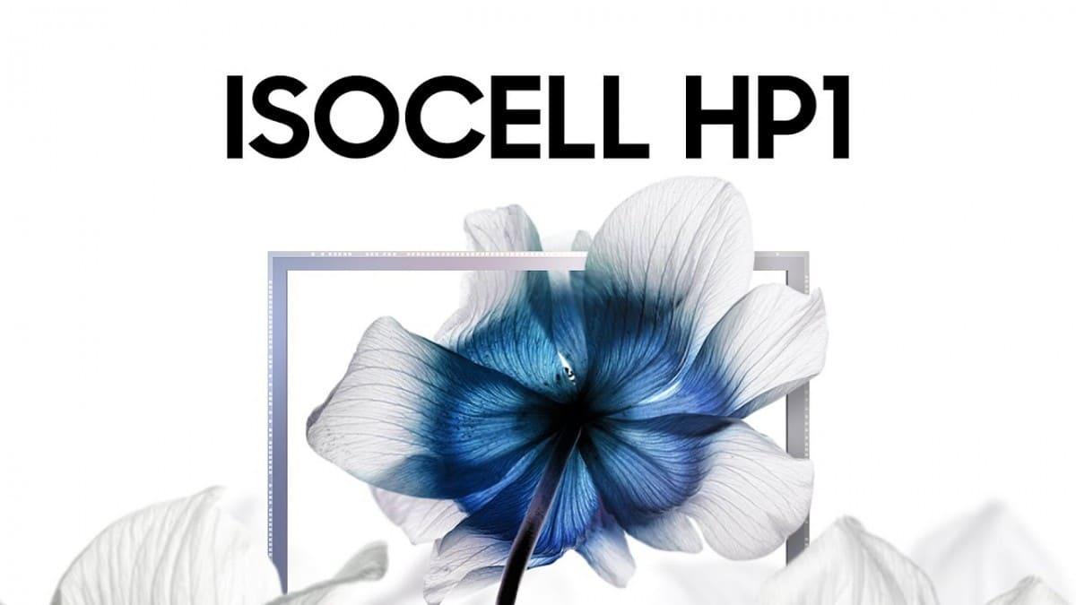 سامسونگ برخی از ویژگی های پیشرفته سنسور ۲۰۰ مگاپیکسلی ISOCELL HP1 200 خود را اعلام کرد - چیکاو