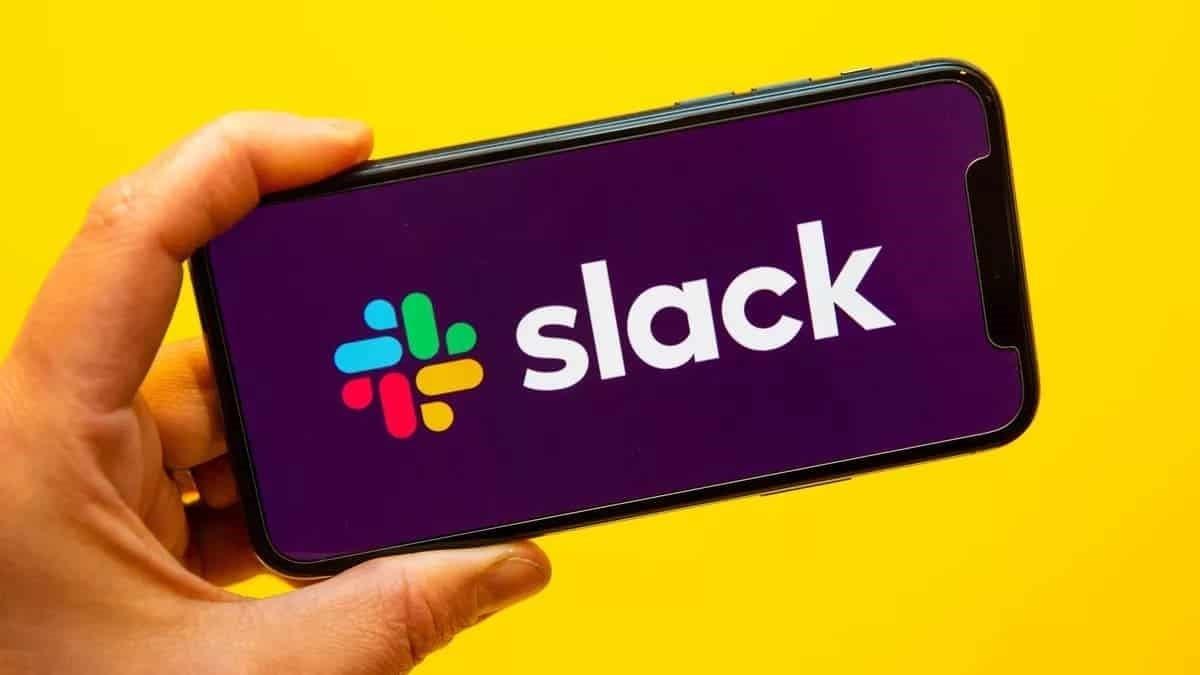 اسلک اکنون پیام رسانی ویدئویی را برای کاربران خود امکان پذیر می کند - چیکاو