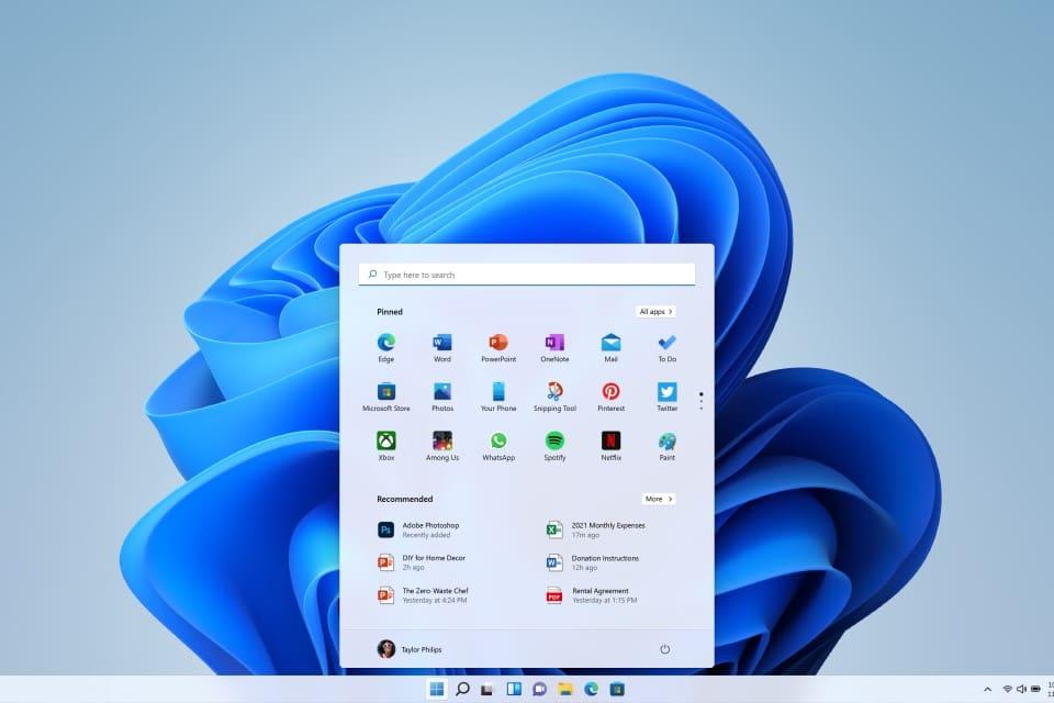 اپ استور آمازون برای نصب برنامههای اندروید در ویندوز 11 - چیکاو