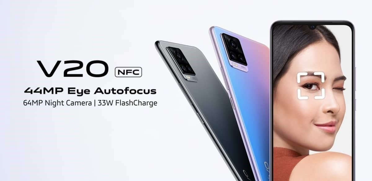 به روز رسانی Funtouch OS 12 میزان رم گوشی های هوشمند ویوو را افزایش می دهد - چیکاو