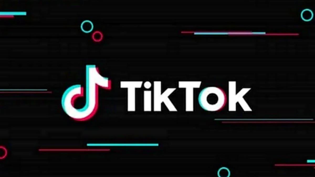 برنامه تیک تاک اعلام کرد که اکنون بیش از 1 میلیارد کاربر ماهانه فعال دارد - چیکاو