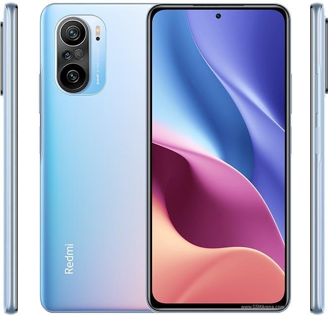 بهترین و قدرتمند ترین تلفن های هوشمند چینی زیر ۵۰۰ دلار در شهریور ۱۴۰۰ (بخش اول) - چیکاو