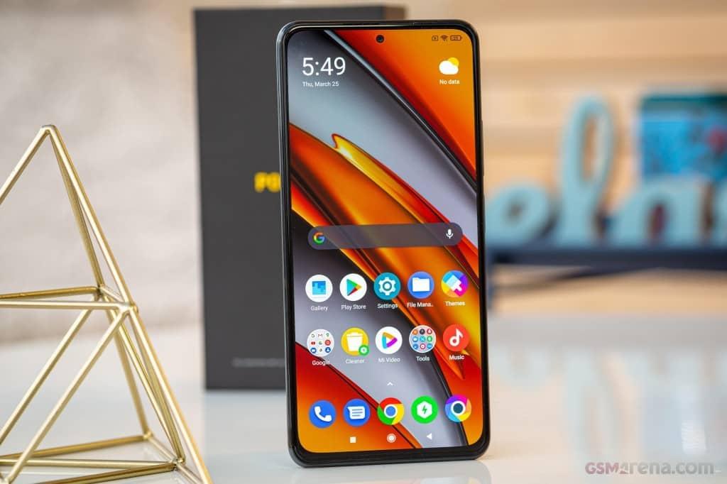 بهترین و قدرتمند ترین تلفن های هوشمند چینی زیر ۵۰۰ دلار در شهریور ۱۴۰۰ (بخش دوم) - چیکاو
