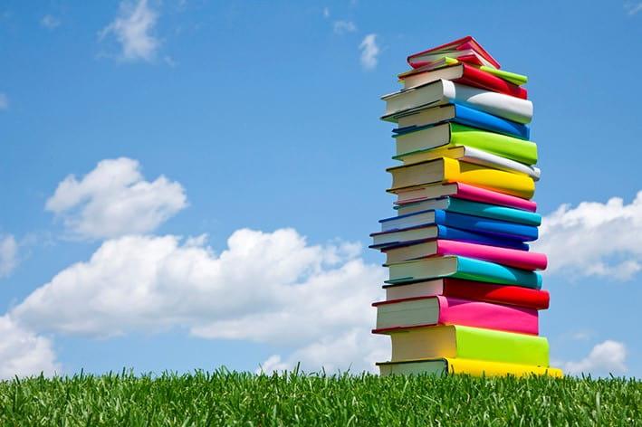 بهترین سایت خرید کتاب درسی - چیکاو