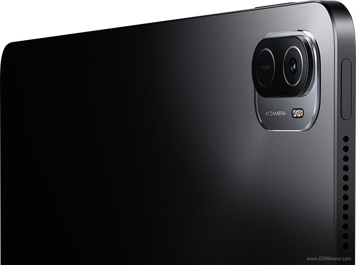 ماژول دوربین دوگانه بلت می پد ۵ شیائومی - چیکاو