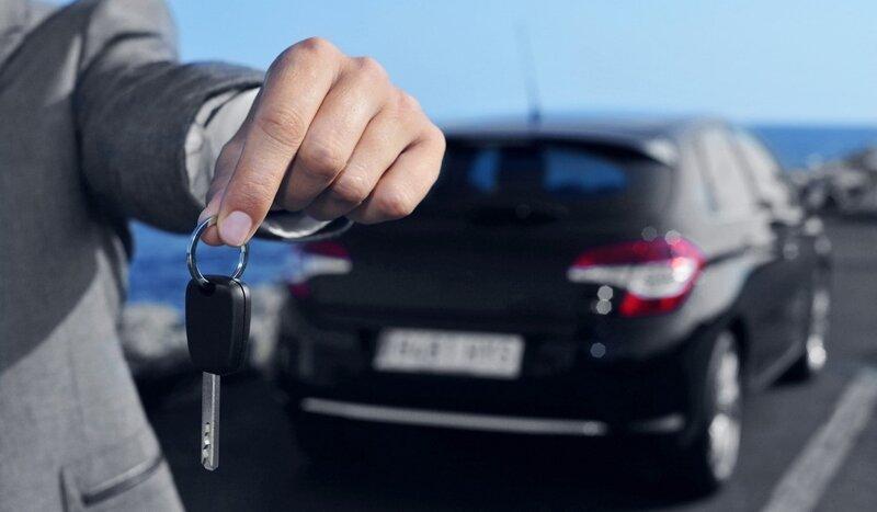 اجاره خودرو | بدون پرداخت هزینه خرید، اتومبیل دلخواه خود را برانید - چیکاو