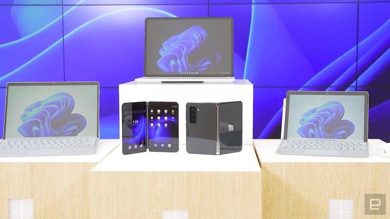 دستگاه سرفیس لپتاپ استودیو مایکروسافت، یک کامپیوتر عجیب و خارق العاده معرفی شد (بخش دوم) - چیکاو