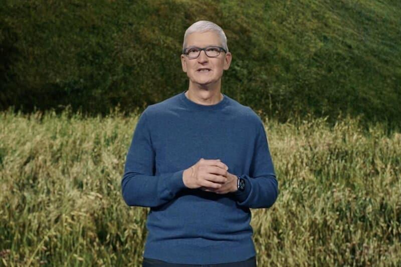برخی از مهم ترین شایعات درباره محصولات جدید اپل که اشتباه از آب در آمدند - چیکاو