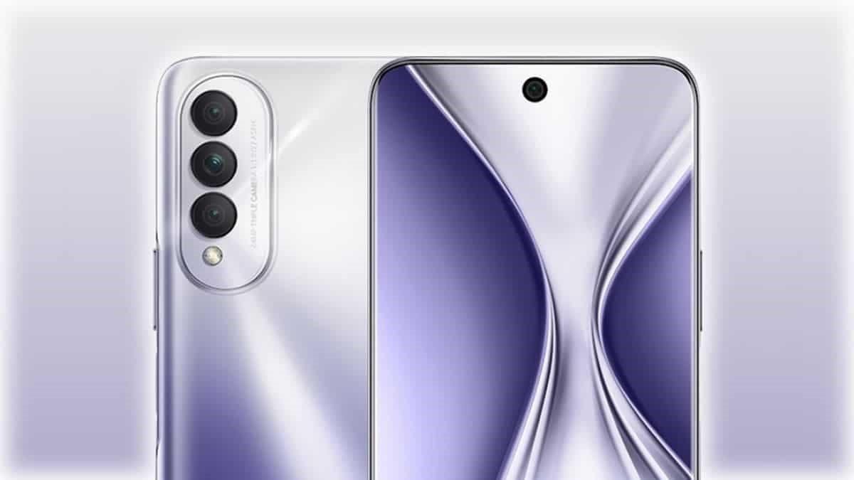 گوشی ۷.۲ اینچی آنر ایکس ۲۰مکس و ساعت هوشمند جی اس ۳ معرفی می شوند - چیکاو