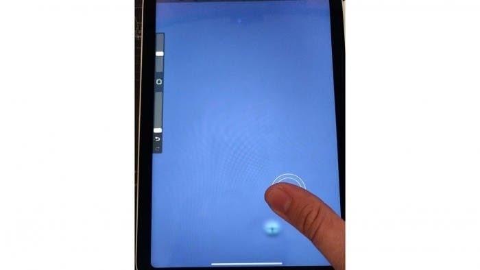 نمایشگر کریستال مایع LCD - چیکاو