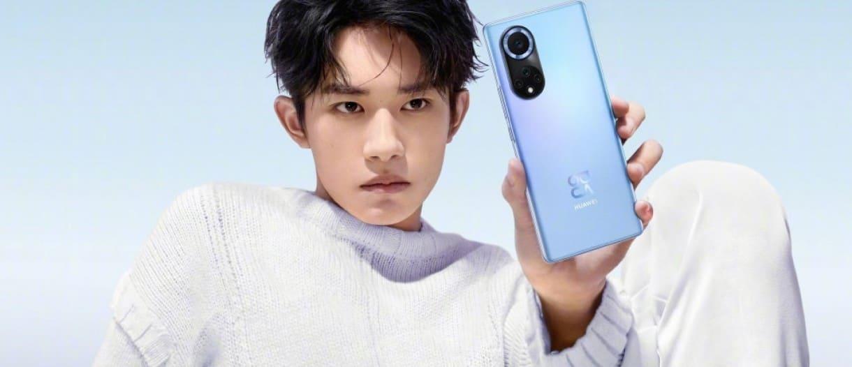 بهترین ۹ گوشی هوشمند میان رده برای دانشجویان اما پیشنهاد ویژه: شیائومی سیوی (بخش دوم) - چیکاو