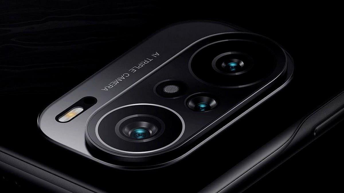 گوشی شیائومی کا ۵۰ پرو پلاس با اسنپدراگون ۸۹۸ و لنزهای ۱۰۸ مگاپیکسلی و تله فوتو عرضه می شود - چیکاو