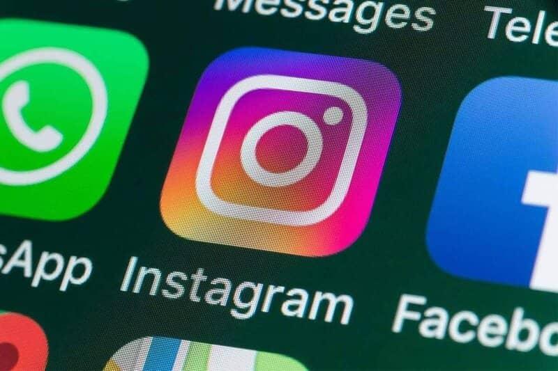ناکامی خدمات فیس بوک و شبکه های زیر مجموعهی آن در حال تبدیل شدن به حالت عادی است - چیکاو
